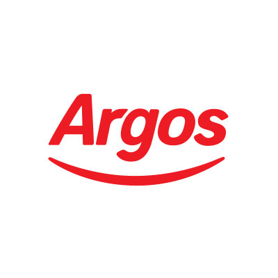 Argos - The SQ Camberley