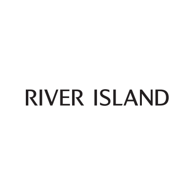 River Island Camberley